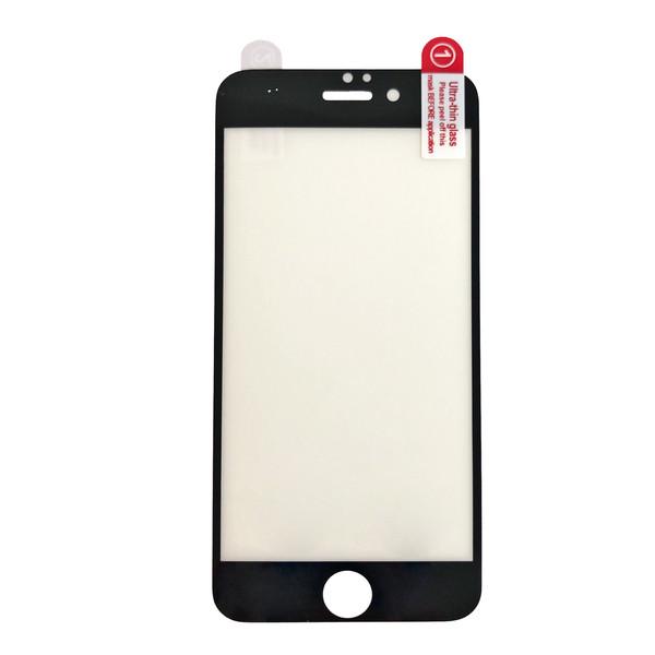 محافظ صفحه نمایش نانو مدل Pmma-03 مناسب برای گوشی موبایل اپل iphone 6
