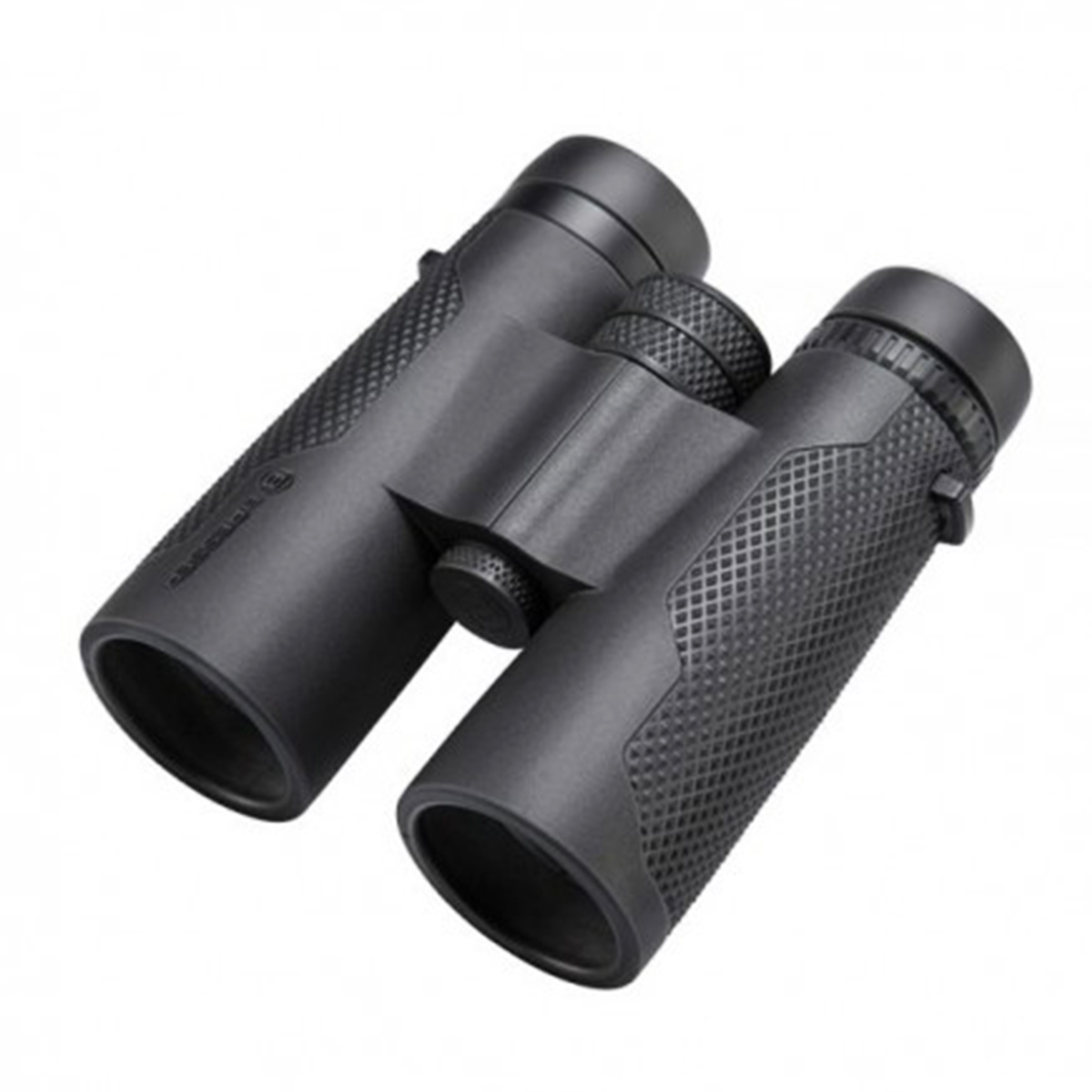 دوربین دو چشمی برسر مدل 10x42 travel