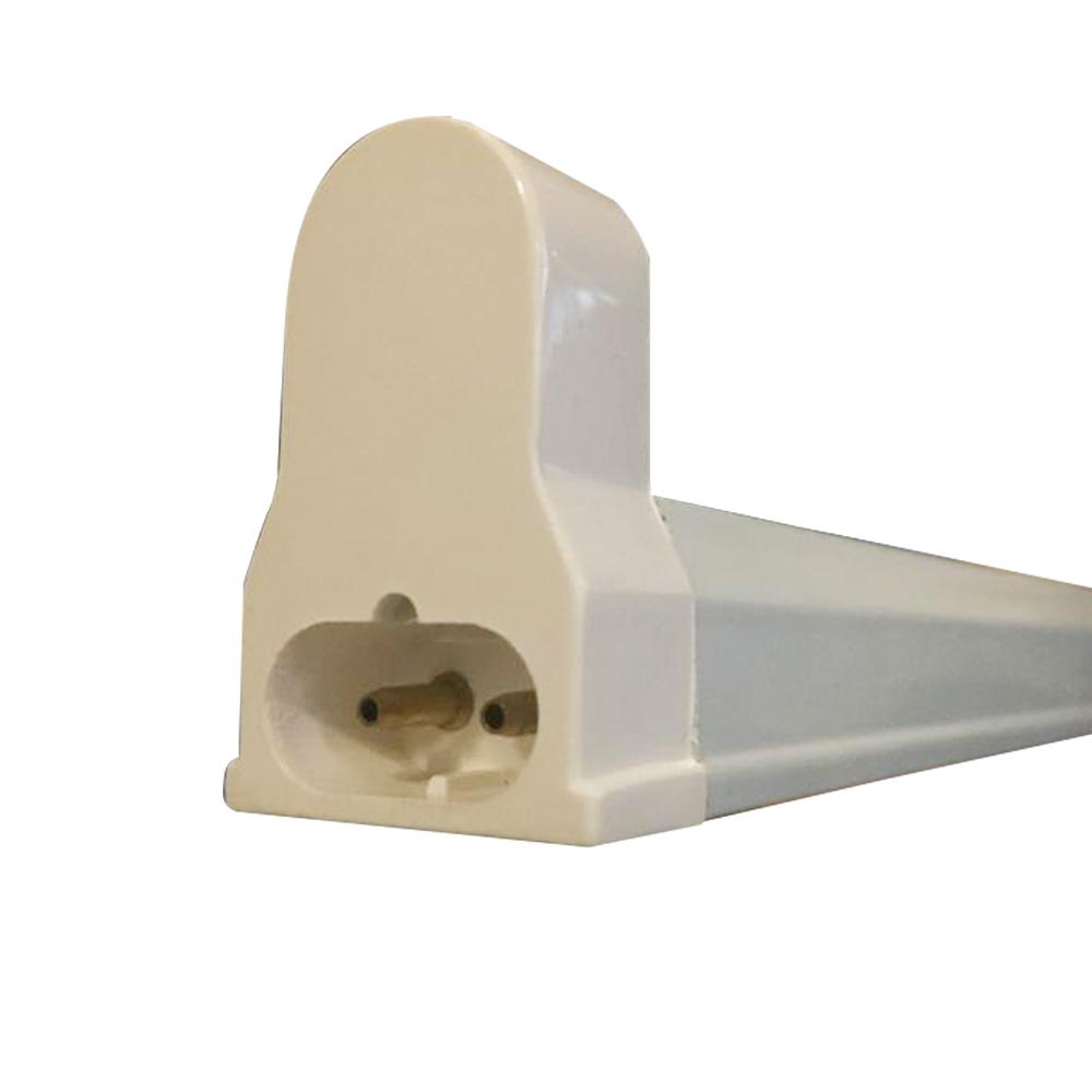 پایه لامپ مهتابی 6 وات اسرام مدل UVC پایه G5