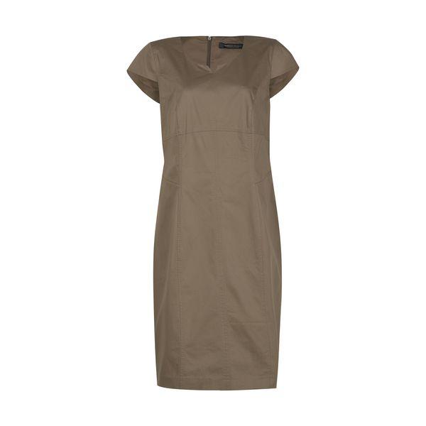 پیراهن زنانه مارینا رینالدی مدل 62220620040774