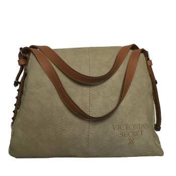 کیف دستی زنانه مدل 122