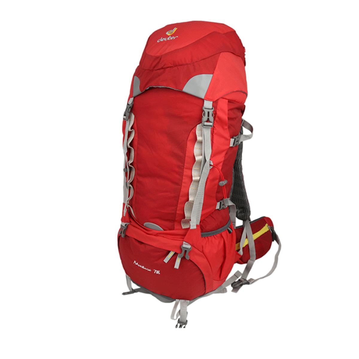 خرید                                      کوله پشتی کوهنوردی 70 لیتری کد 2024                     غیر اصل