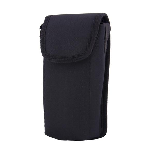کیف حمل پایانه فروشگاهی مدل MS001