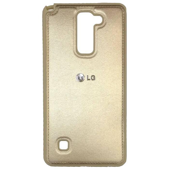خرید                     کاور طرح چرم کد 670 مناسب برای گوشی موبایل ال جی Stylus 2