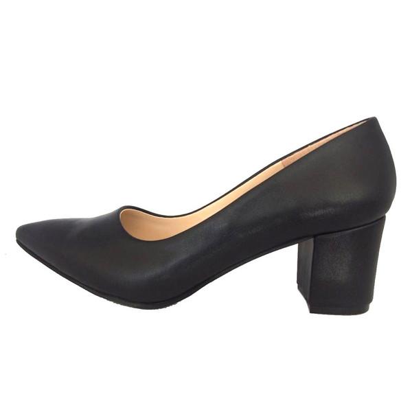 کفش زنانه کد ABS01
