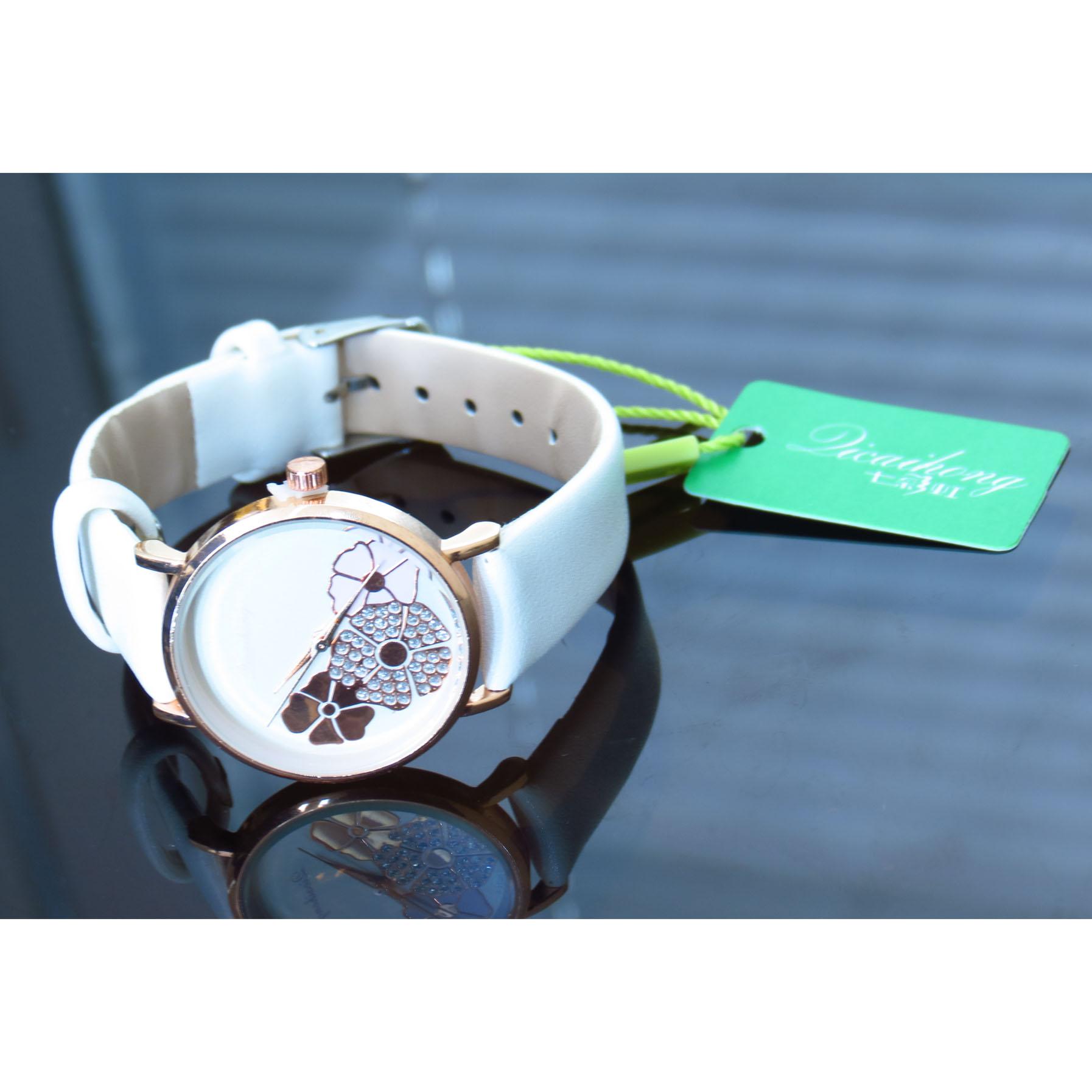 خرید و قیمت                      ساعت مچی  زنانه  کد 1-5031