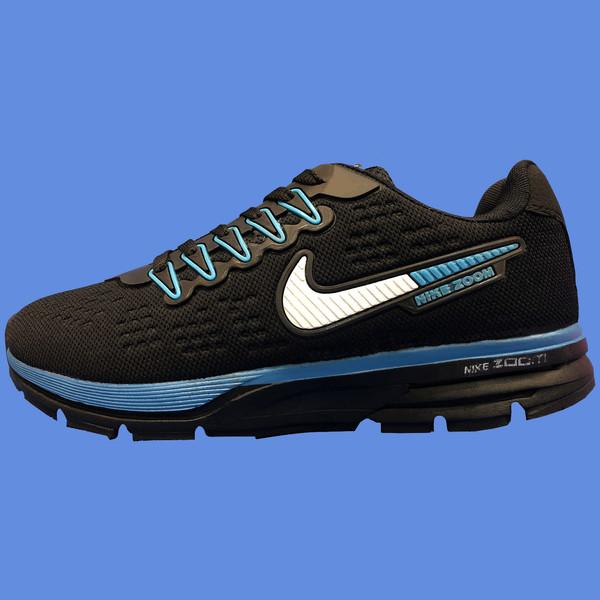 کفش پیاده روی مردانه مدل Ar0021