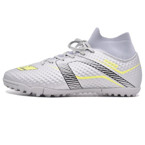 کفش فوتبال مردانه دیفانو کد C-2038