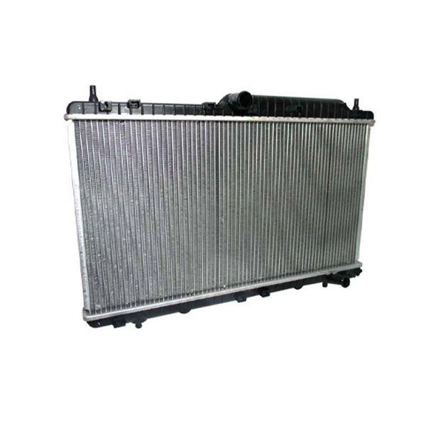 رادیاتور آب ای ام سی مدل LiX602021AMC مناسب برای لیفان x60 دنده ای