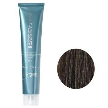 رنگ مو اویستر شماره 7.00 حجم 100 میلی لیتر رنگ بلوند متوسط قوی