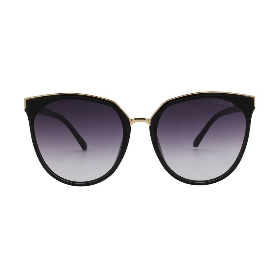 عینک آفتابی زنانه مدل L80 - 063
