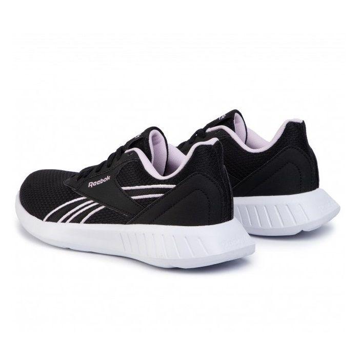 کفش پیاده روی زنانه ریباک مدل Lite 2.0 EH2699 -  - 7