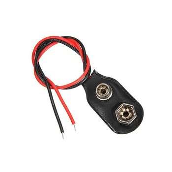 سر باتری کوادکوپتر مدل 0010