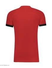 ست پیراهن و شورت ورزشی مردانه استارت مدل v1001-5 -  - 3