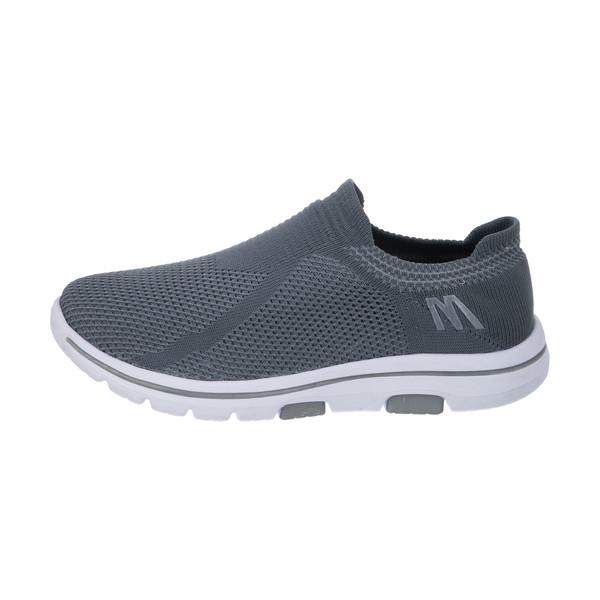 کفش پیاده روی مردانه مل اند موژ مدل 1020-13-101