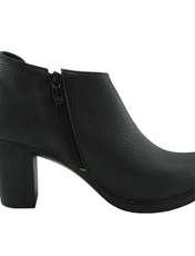 کفش زنانه مدل هلیا کد 01 -  - 3