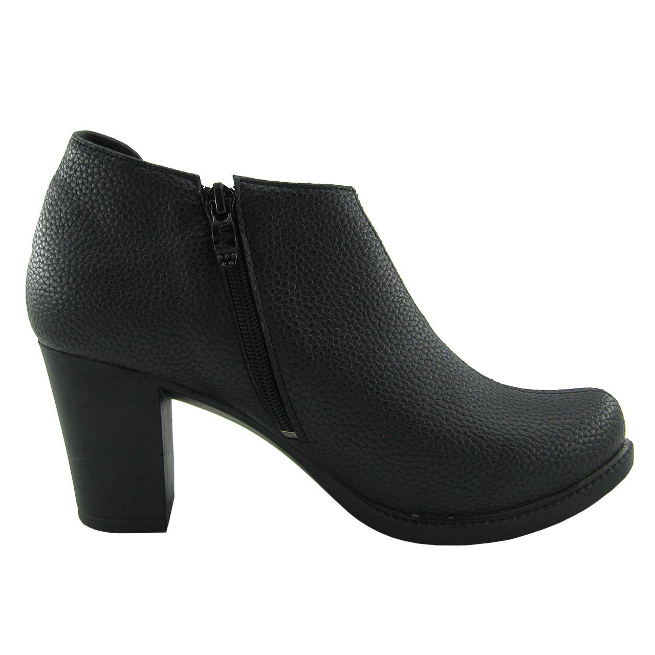 کفش زنانه مدل هلیا کد 01 -  - 4