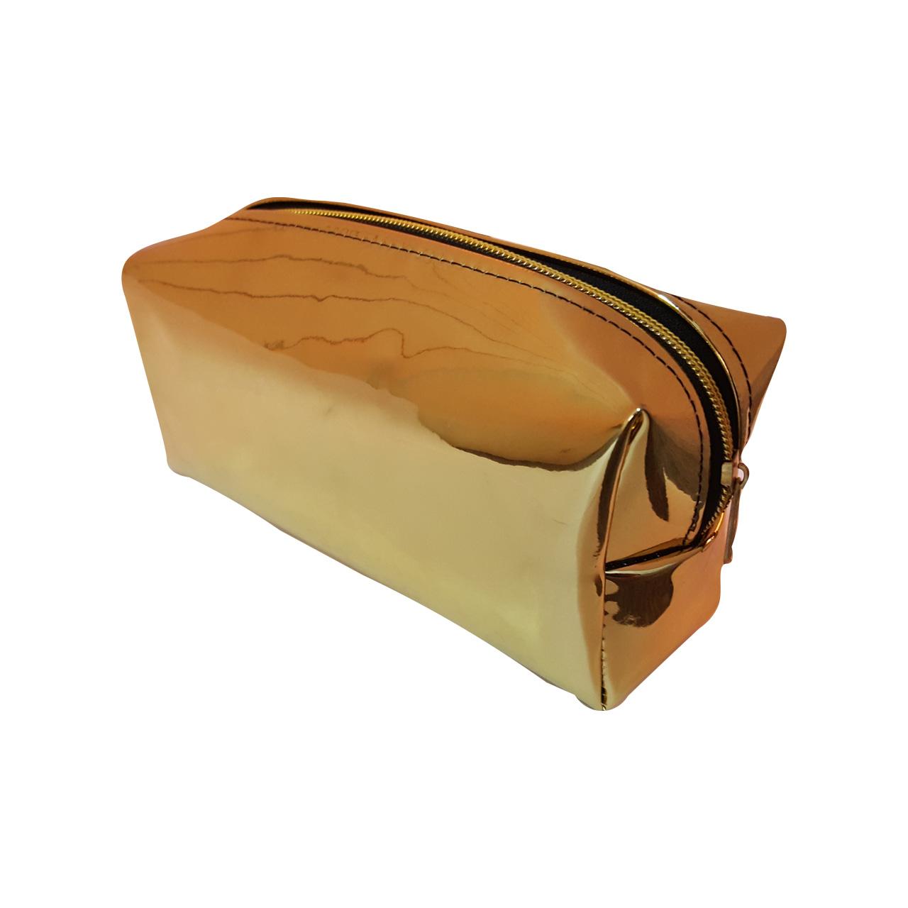 کیف  لوازم  آرایش زنانه کد U500
