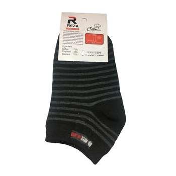 جوراب زنانه رضا مدل AP-2