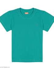ست تی شرت و شلوارک پسرانه مادر مدل 421-43 -  - 5