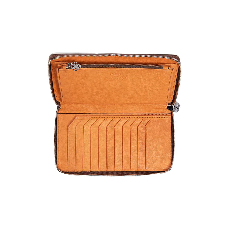کیف پولمردانه پاندورا مدل B6024 -  - 6