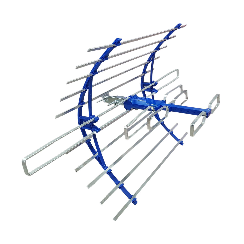 آنتن هوایی فرایاب مدل SUFY-P
