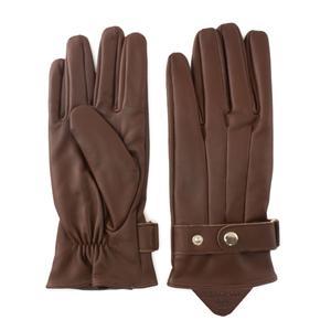 دستکش مردانه منط مدل B184-8093