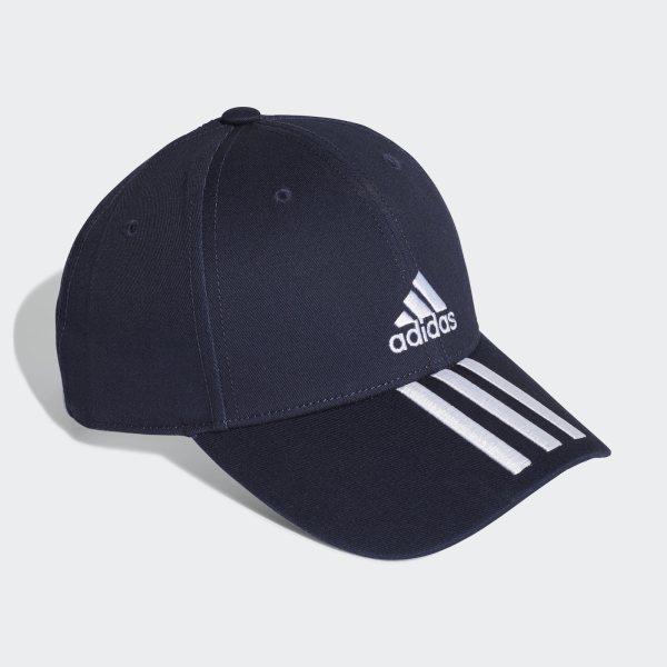 کلاه کپ آدیداس مدل BASEBALL TWILL CAP