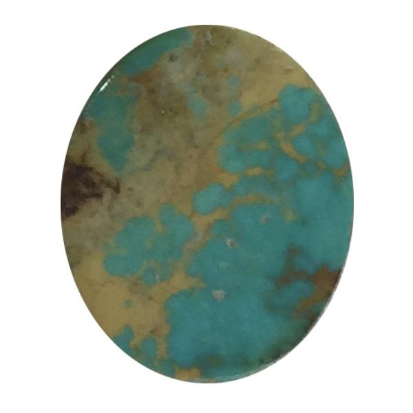 سنگ فیروزه نیشابور کد b112-6