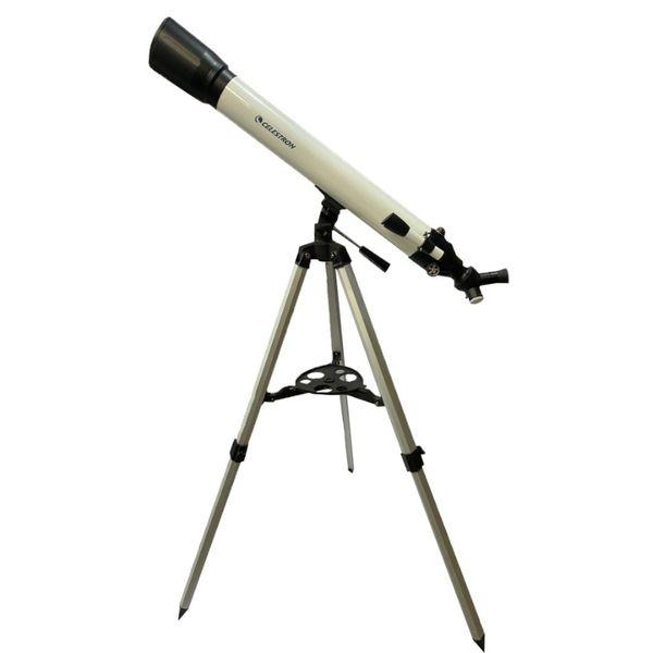 تلسکوپ سلسترون مدل 90090