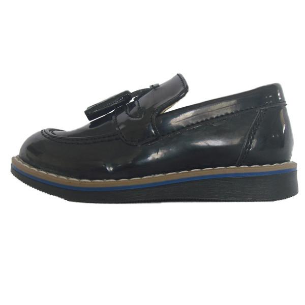 کفش پسرانه ویکو مدل 950.143