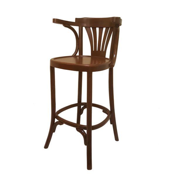صندلی اپن مدل GH101