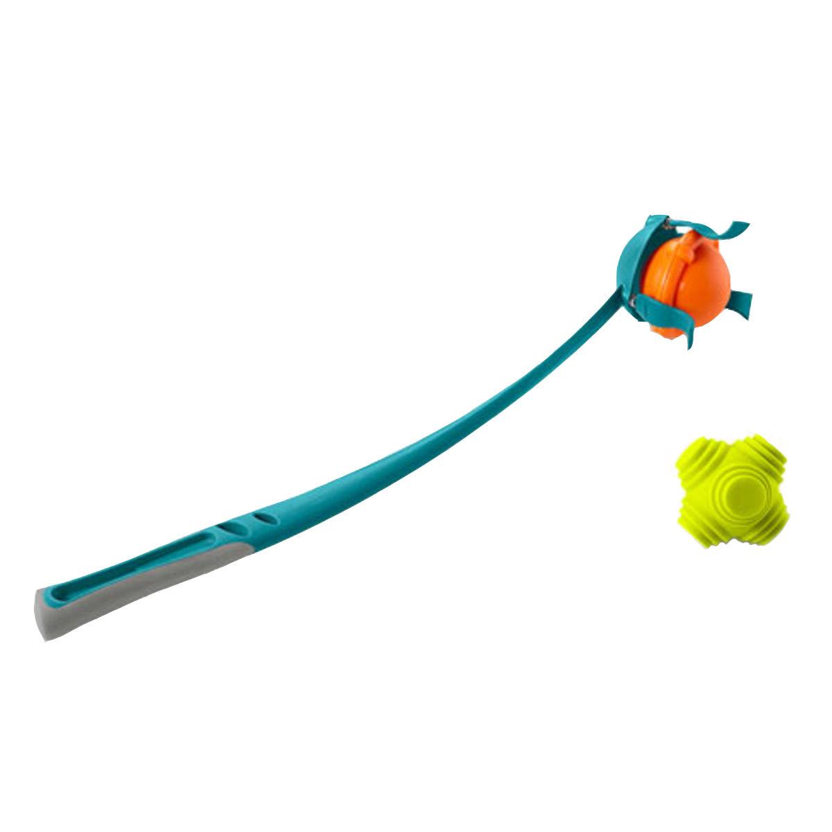 اسباب بازی سگ چیبو مدل 086zd