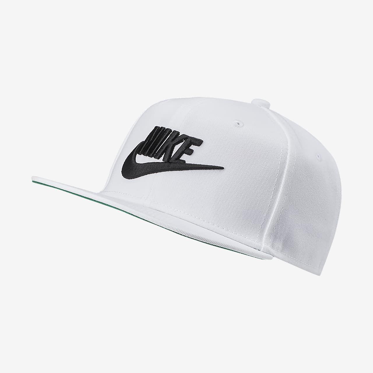 کلاه کپ نایکی مدل SB PRO VINTAGE -  - 2