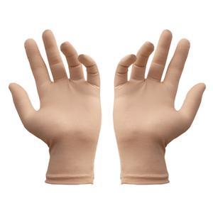دستکش زنانه مدل DNK-101