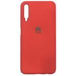 کاور مدل SIL-002 مناسب برای گوشی موبایل هوآوی Y9s / آنر 9X Pro thumb