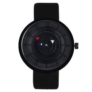 ساعت مچی عقربه ای مدل BR 2578 - ME