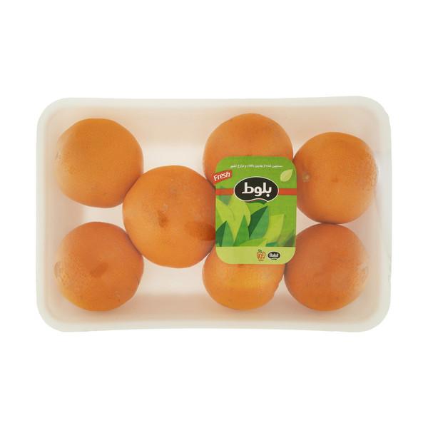 نارنگی پاکستانی بلوط - 1 کيلوگرم