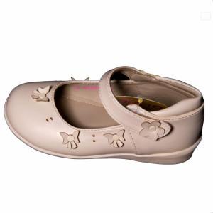 کفش دخترانه مدل ne 324