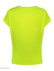 تی شرت  ورزشی زنانه پانیل مدل 180Y -  - 3