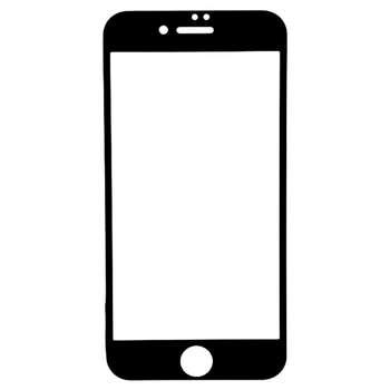 محافظ صفحه نمایش مدل bk-p-6sp مناسب برای گوشی موبایل اپل iPhone 6plus /6s plus