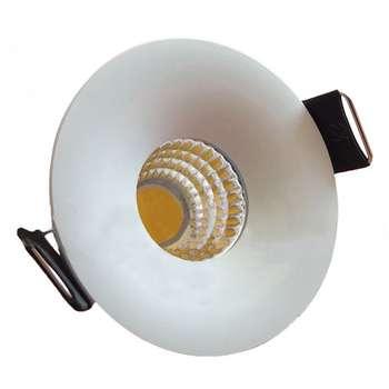 لامپ هالوژن ال ای دی 3 وات مدل COB
