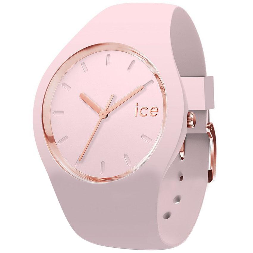 خرید و قیمت                      ساعت مچی  زنانه آیس واچ مدل 001065