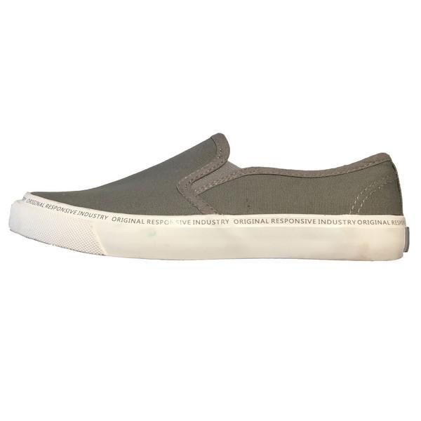 کفش دخترانه پیپرتس کد f144