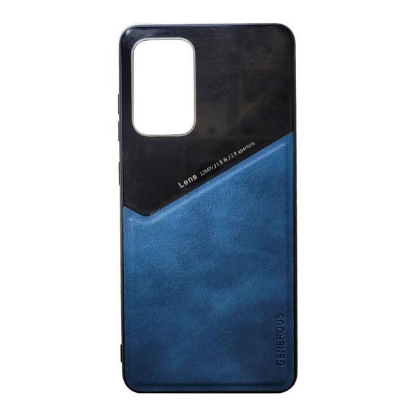 کاور مدل generous مناسب برای گوشی موبایل سامسونگ Galaxy A52