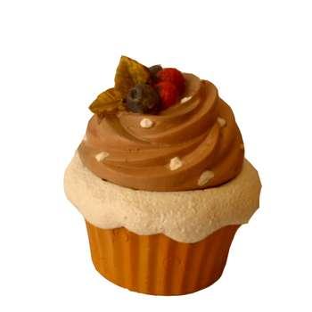شکلات خوری طرح کاپ کیککد20
