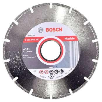صفحه فرز الماسه بوش مدل 2608602282