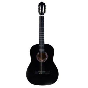 گیتار کلاسیک مدل c40