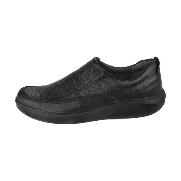 کفش روزمره مردانه واران مدل 7708B503101