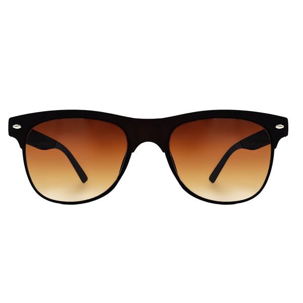 عینک آفتابی مدل Bw-Jx5515